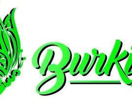 Nro 43 kilpailuun Design a Logo käyttäjältä dlllb