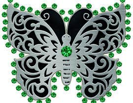 Nro 40 kilpailuun Design a Logo käyttäjältä yuvraj1846