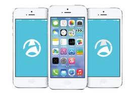 Nro 114 kilpailuun Design a new logo for app discovery icon . käyttäjältä CreativeUniverse