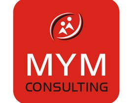 #89 for Design a Logo for MYM consulting af primavaradin07