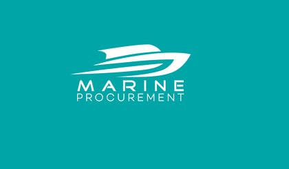 abnstan tarafından Design a Logo for Marine Online Purchase için no 37