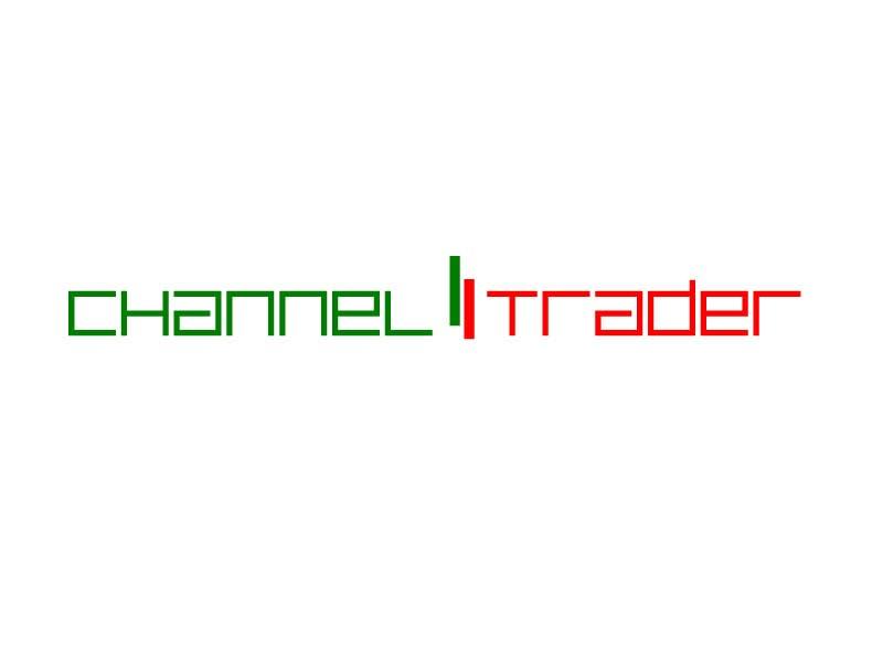 Konkurrenceindlæg #8 for Design a Logo for a technical stock market indicator