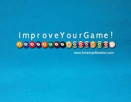 phthai tarafından Pocket Billiards FB Ad için no 14
