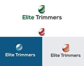 #11 untuk Elite Trimmers oleh baiticheramzi19