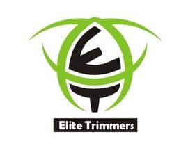 #36 for Elite Trimmers by Kris0506
