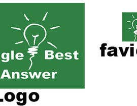 #18 cho Design a Logo for a question bank website bởi npapanikolas