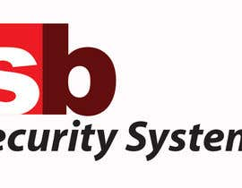#141 para Design a Logo for Security company por csamarawickrama
