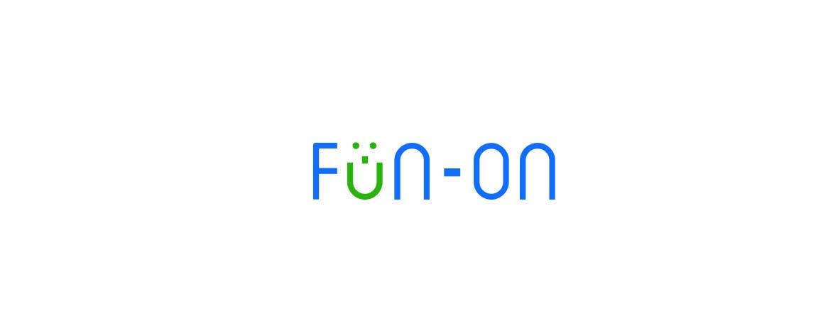 Penyertaan Peraduan #                                        7                                      untuk                                         Design a Logo for fon-on,net