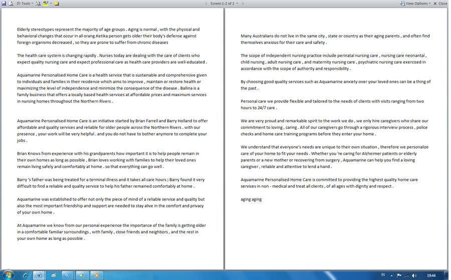 Best custom essay uk