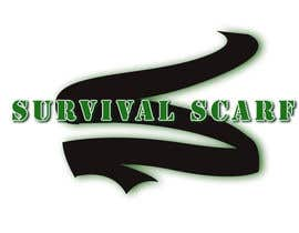 #2 cho Design a Logo for survival scarf bởi shannonsmith80