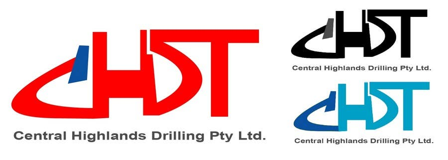 Proposition n°20 du concours Stationery and logo Design for a drilling training company