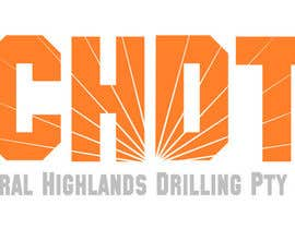 #74 for Stationery and logo Design for a drilling training company af Graphixking