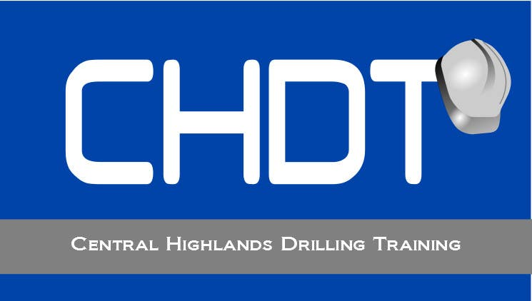 Proposition n°14 du concours Stationery and logo Design for a drilling training company