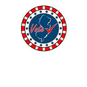 xpressivegil tarafından Quick Logo Design Needed için no 20