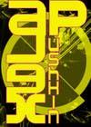 Graphic Design Contest Entry #192 for Logo Design for DJ PUSHKIN