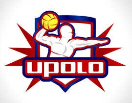 #78 untuk logo required for University Water Polo League oleh pedromunoz7