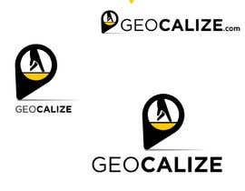 Nro 33 kilpailuun Design a Logo for a Online Directory käyttäjältä zaldslim