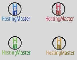 AlfaRasterizer tarafından Company Name and logo için no 9