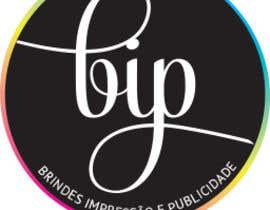 Nro 64 kilpailuun Design a Logo for BIP käyttäjältä linnbee