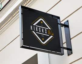 Nro 115 kilpailuun Design a Logo käyttäjältä theDesignInc