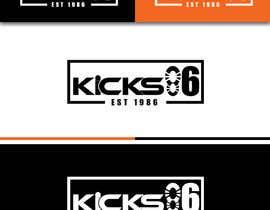 Nro 97 kilpailuun Design a Logo käyttäjältä nabeelrjt