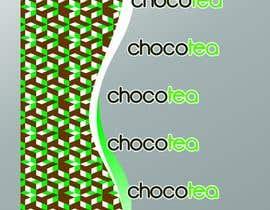 naythontio tarafından Make vector (.Ai) design for packaging beverage product için no 3