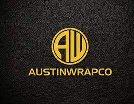 Nro 53 kilpailuun Design a Logo käyttäjältä ismail006