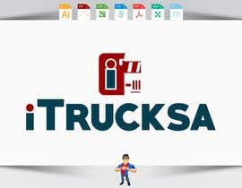 Nro 50 kilpailuun Design a Logo käyttäjältä GigiDunga
