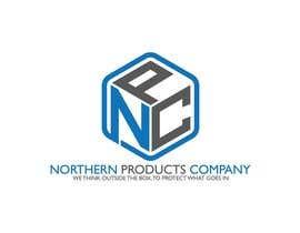 saonmahmud2 tarafından Design a Better Logo for a Packaging Company için no 80