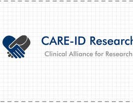 #5 for Design a Logo for Website (Clinical Research) af thisko