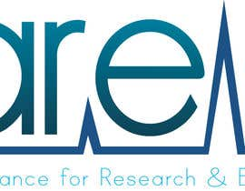 #61 for Design a Logo for Website (Clinical Research) af chrissieroberts