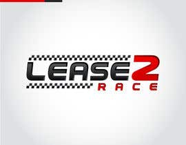 nº 19 pour Design a Logo for Lease 2 Race par gfxshoaib1
