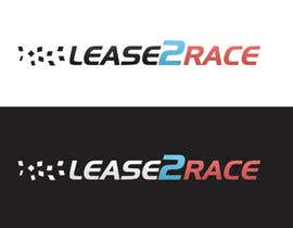 #29 para Design a Logo for Lease 2 Race por piratepixel
