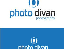 #82 for Design a Logo for Photo Divan af webmastersud