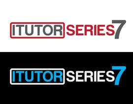 #19 for Design a Logo For iTutorSeries7 by adilesolutionltd