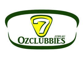 #51 for Design a Logo for Ozclubbies forum af jonamino