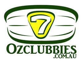 #52 for Design a Logo for Ozclubbies forum af jonamino