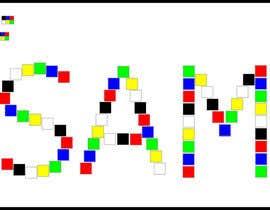 sampath338 tarafından Design a logo for SimpleAffiliateManager.com için no 17