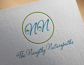 Nro 43 kilpailuun Design a new logo käyttäjältä ricardosanz38