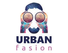 nanashangina tarafından Design a Logo for Urban fashion brand! için no 8