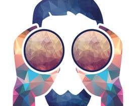 nanashangina tarafından Design a Logo for Urban fashion brand! için no 9