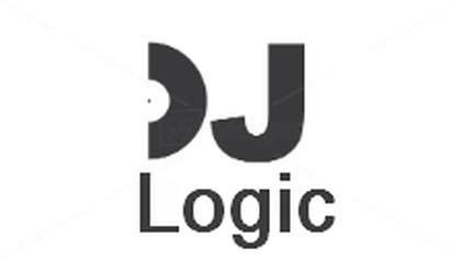 Nro 15 kilpailuun Design a Logo for Dj Logic käyttäjältä cristinandrei