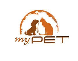 williamsholz tarafından Logo design for pet accessories - cats & dogs için no 41