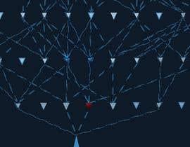 Nro 98 kilpailuun Redo and stylise attached 4 images käyttäjältä mattsrinc