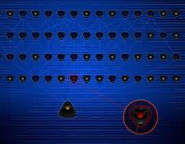 Nro 83 kilpailuun Redo and stylise attached 4 images käyttäjältä zmeeya