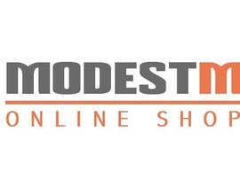 #68 for Design a Logo for modestmart.com by birdart