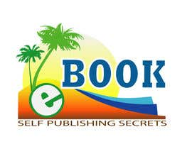 dandrexrival07 tarafından Design a Logo for EBook Self-Publishing Secrets için no 66
