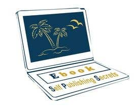 Jano777 tarafından Design a Logo for EBook Self-Publishing Secrets için no 58