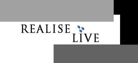 Inscrição nº 138 do Concurso para Logo Design for Realise Live Ltd - Design & Production Agency