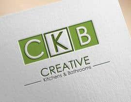 Nro 33 kilpailuun Design a Logo for my company käyttäjältä Blazeloid